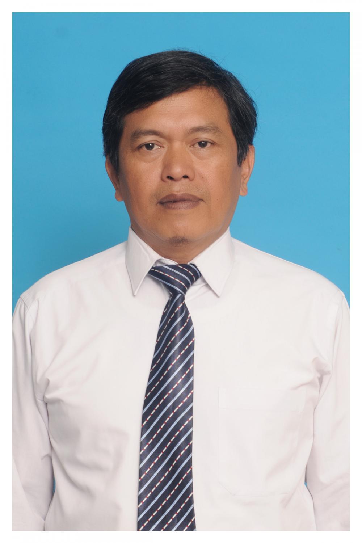 Aris Nurhindarto