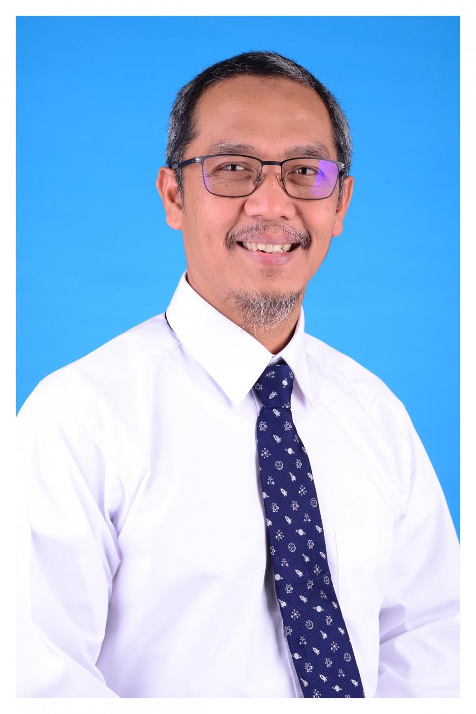 Abdul Syukur