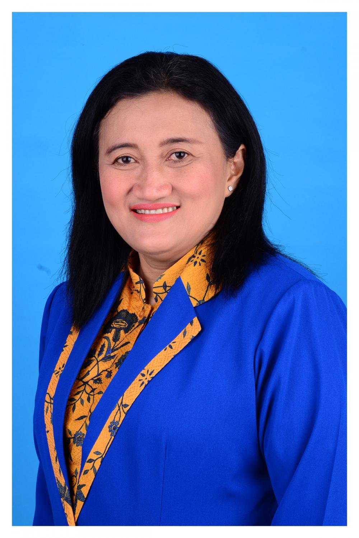 Florentina Esti Nilawati