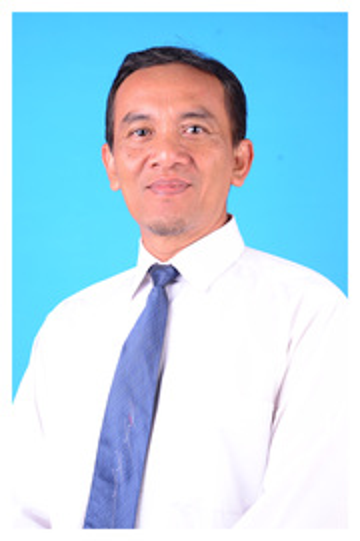 Edy Mulyanto