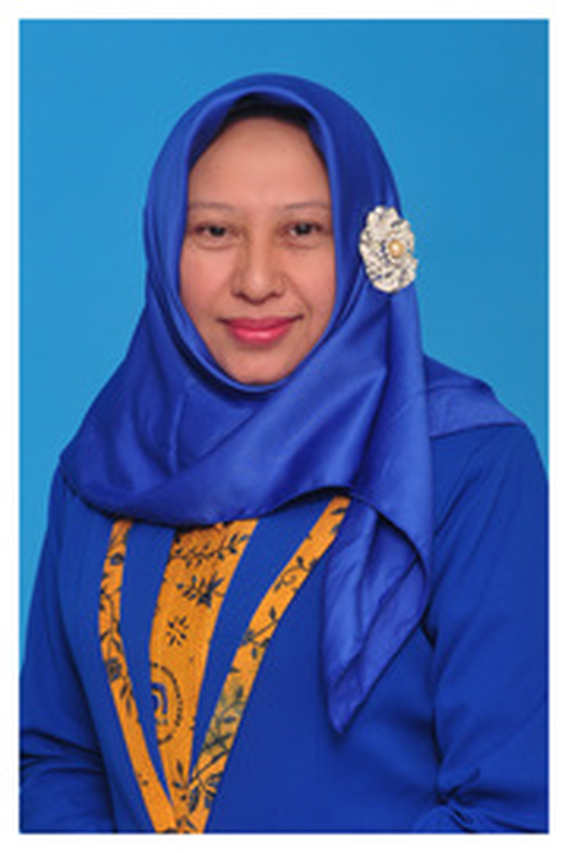 Retno Indah Hernawati