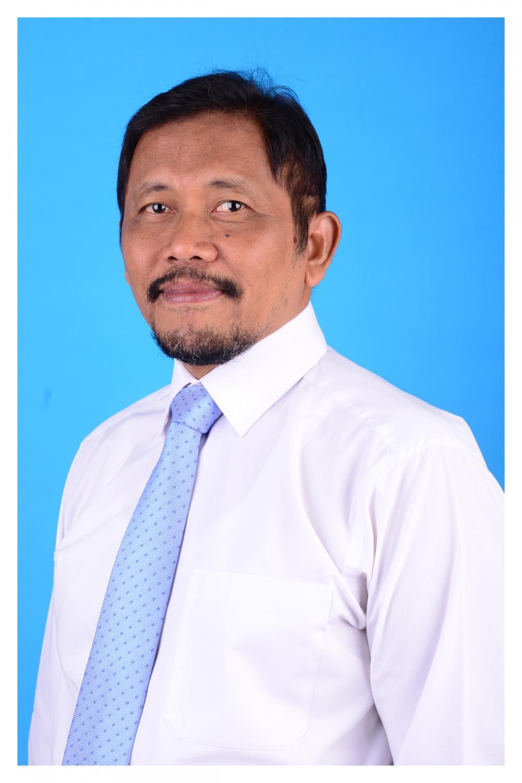 Achmad Basari