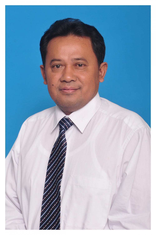Zaenal Sugiyanto