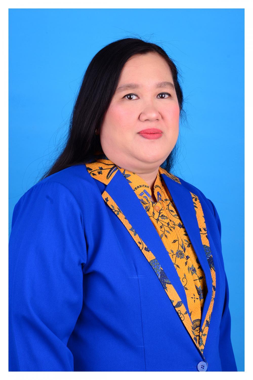 Dewi Agustini Santoso