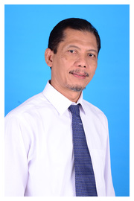 Amiq Fahmi