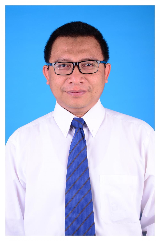 Heru Agus Santoso