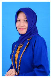 Wellia Shinta Sari