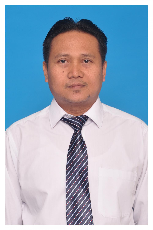 Arif Kurniadi