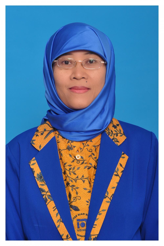 Juli Ratnawati