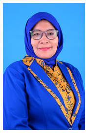 Irma Winingsih