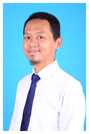 Erwin Yudi Hidayat