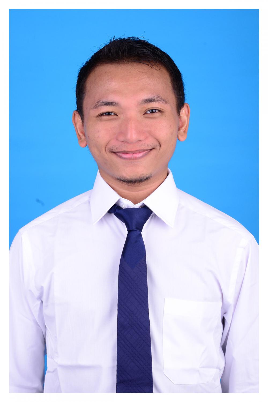 Fajrian Nur Adnan