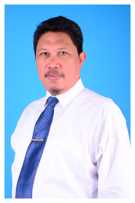 BERNARDUS ANDANG PRASETYA ADIWIBAWA