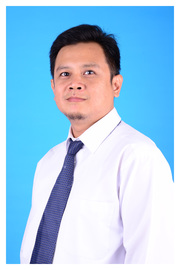 Defri Kurniawan