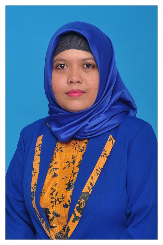 Mila Sartika