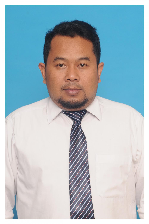 Dwiyono Arifiyanto